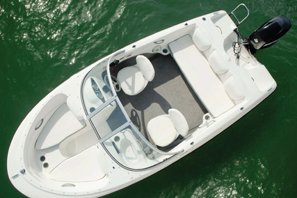 Bayliner 160BR for sale in United Kingdom for P.O.A.