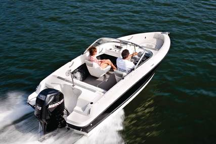 Bayliner 170 for sale in United Kingdom for P.O.A.