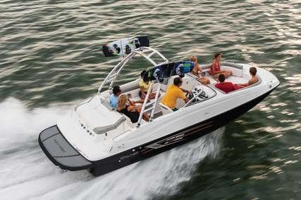 Bayliner 215 Deck Boat for sale in United Kingdom for P.O.A.