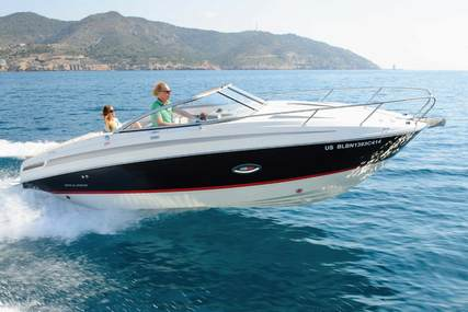 Bayliner 742 Cuddy for sale in United Kingdom for P.O.A.