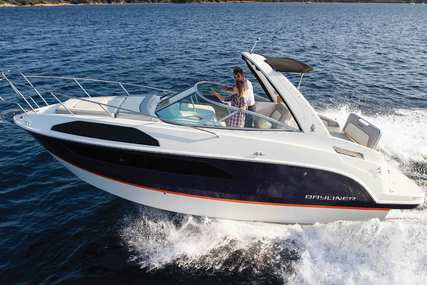 Bayliner Ciera 8 for sale in United Kingdom for P.O.A.