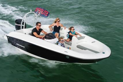 Bayliner Element E5 for sale in United Kingdom for P.O.A.