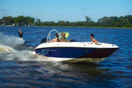 Bayliner Element E6 for sale in United Kingdom for P.O.A.