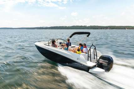 Bayliner Element E7 for sale in United Kingdom for P.O.A.