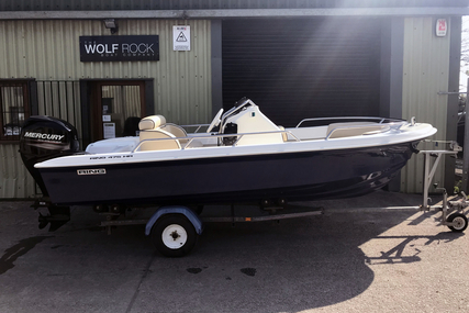 Ring 475 HR for sale in United Kingdom for £12,995