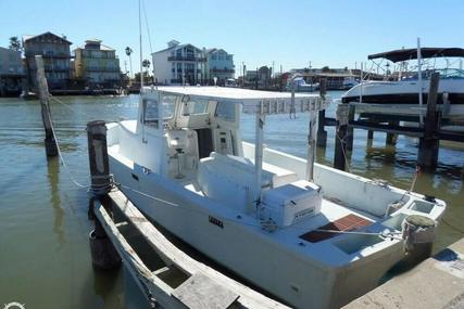 Uniflite Navy 36 Utility for sale in United States of America for $23,500 (£18,140)