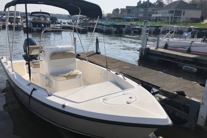 Key West 172 SE for sale in United States of America for $18,995 (£14,606)