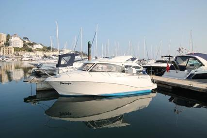 Quicksilver 640 Weekend OB for sale in United Kingdom for £20,000