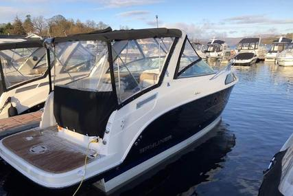Bayliner Ciera 8 for sale in United Kingdom for £69,995