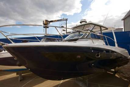 Jeanneau Cap Camarat 10.5 WA for sale in United Kingdom for £167,500