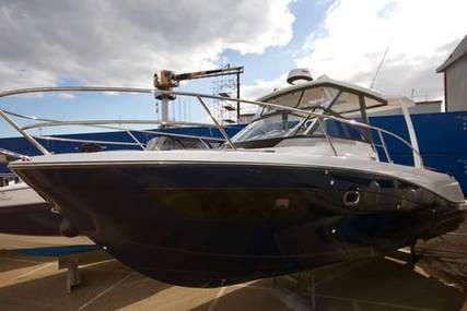 Jeanneau Cap Camarat 10.5 WA for sale in United Kingdom for £167,500
