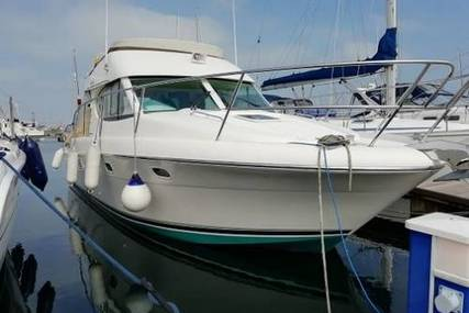 Jeanneau Prestige 32 for sale in United Kingdom for £85,000