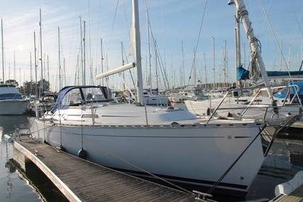Dufour Yachts 36 Classic for sale in United Kingdom for £59,900