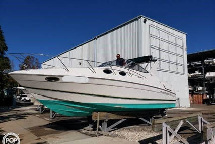 Regal 2960 Commodore for sale in United States of America for $16,000 (£12,952)