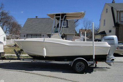 Barracuda 188 CCR for sale in United States of America for $26,900 (£22,111)