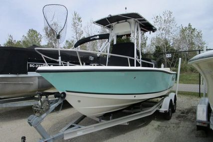 Mako 184 CC for sale in United States of America for $29,500 (£23,311)