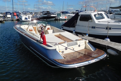 Chris-Craft Corsair 27 for sale in United Kingdom for £149,950
