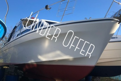 Seamaster 30 for sale in United Kingdom for £24,995
