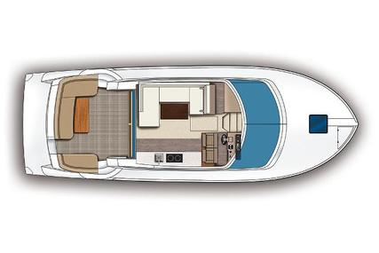 Carver Yachts C37 Coupe for sale in United States of America for $480,000 (£369,356)