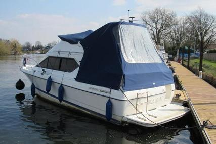 Bayliner 288 Classic for sale in United Kingdom for £39,950