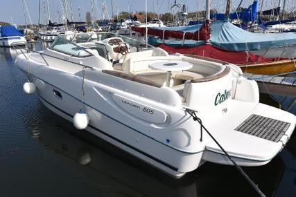 Jeanneau Leader 805 for sale in United Kingdom for £29,500