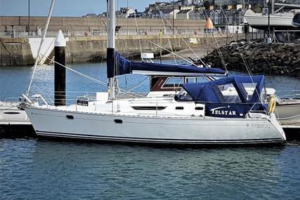Jeanneau Sun Odyssey 36.2 for sale in United Kingdom for £47,500