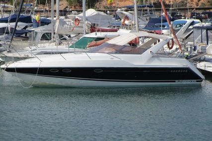 Sunseeker Portofino 34 for sale in Spain for €50,000 (£43,190)