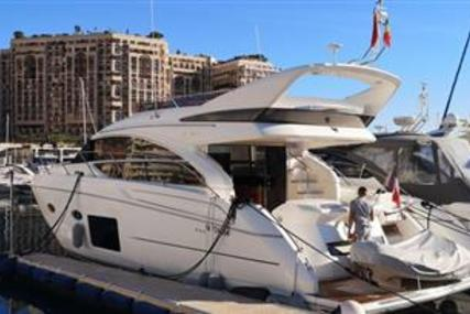 Princess 52 for sale in Monaco for €850,000 (£749,275)