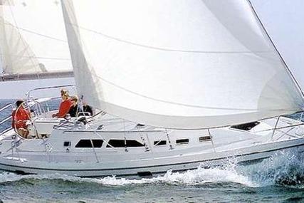 Dehler 34 Jv For Sale In Netherlands For 70 000