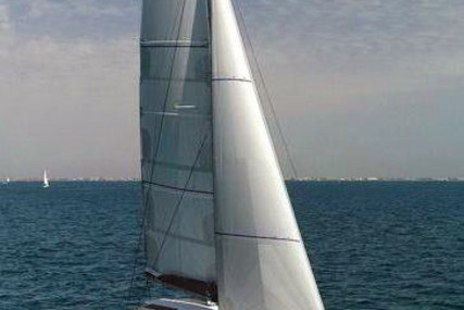 Outremer (FR) Outremer 45 for sale in  for €725,000 (£640,618)
