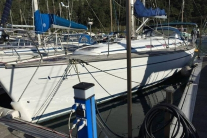 Bavaria Yachts 49 for sale in Portugal for €115,000 (£99,550)