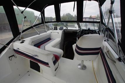 Bayliner 2255 SUNBRIDGE for sale in United Kingdom for £8,950