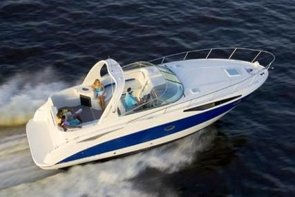 Bayliner 325 for sale in United Kingdom for £65,000