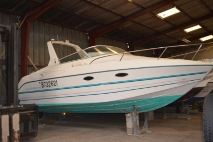 Jeanneau LEADER 730 for sale in France for €15,000 (£13,222)