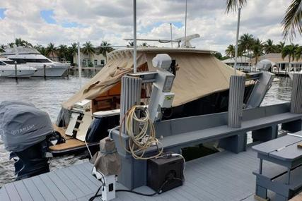Scout 350 LXF for sale in United States of America for $335,000 (£258,599)