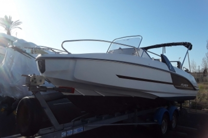 Beneteau Flyer 6.6 Sundeck for sale in France for €40,900 (£35,827)