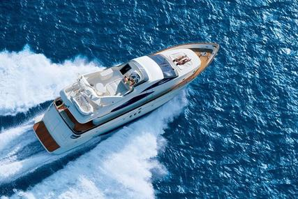 Azimut Yachts 74 for sale in Greece for €750,000 (£671,489)