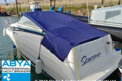 Bayliner Ciera 235 Sunbridge for sale in United Kingdom for £18,250
