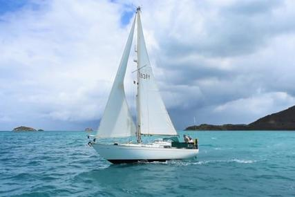 Nicholson 32 Mk X1 for sale in Antigua and Barbuda for $28,000 (£22,147)