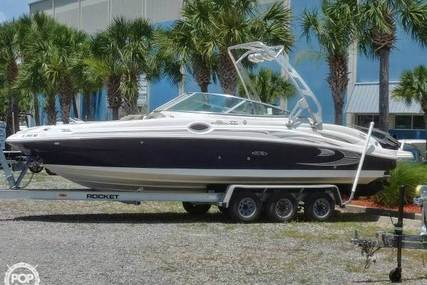 Sea Ray 27 for sale in United States of America for 38.900 $ (29.971 £)