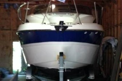 Bayliner 275 Cruiser for sale in United States of America for $33,000 (£26,101)