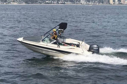 Malibu M1850 for sale in United States of America for $22,250 (£17,582)
