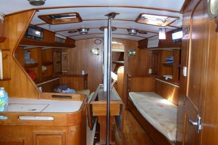 Cheoy Lee 41 for sale in United States of America for $18,000 (£14,237)