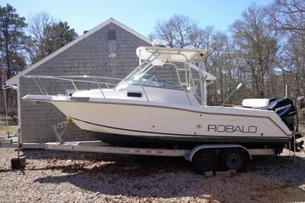 Robalo 2440 for sale in United States of America for $25,650 (£20,976)