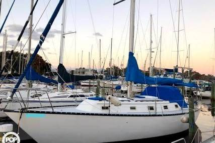 Hunter 37 Cherubini for sale in United States of America for $21,900 (£18,025)
