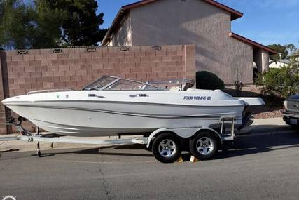 Four Winns 200 Horizon for sale in United States of America for $15,250 (£11,749)