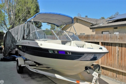 Bayliner 185 Bowrider for sale in United States of America for $17,750 (£13,947)