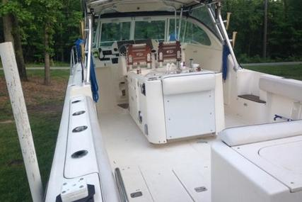 Pursuit 345 Drummond Sportfish for sale in United States of America for $169,000 (£133,381)