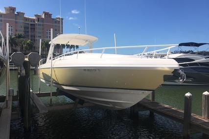 Intrepid 370 for sale in United States of America for $129,000 (£103,336)