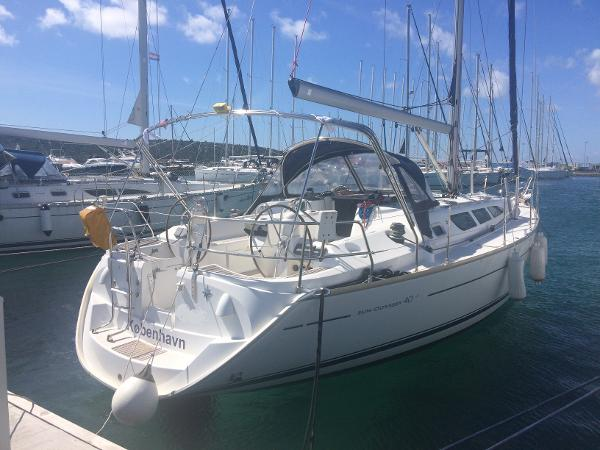 Jeanneau Powerboats for Sale | New Used Yacht Monohull